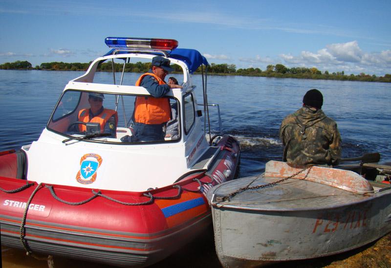 стоимость регистрация лодок в гимс